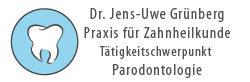 www.zahnarzt-ebersdorf.de